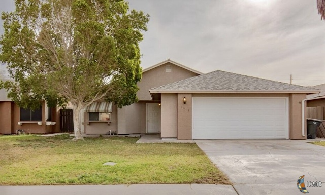 Photo of 1012 SYCAMORE CT, Imperial Imperial Valley Real Estate and Imperial Valley Homes for Sale
