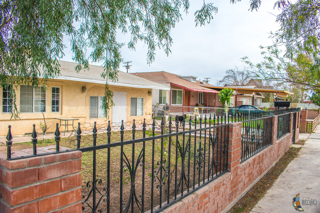 Photo of 476 LENREY AVE, El Centro Imperial Valley Real Estate and Imperial Valley Homes for Sale