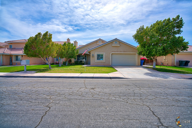 Photo of 1075 WHITNEY WAY, El Centro Imperial Valley Real Estate and Imperial Valley Homes for Sale