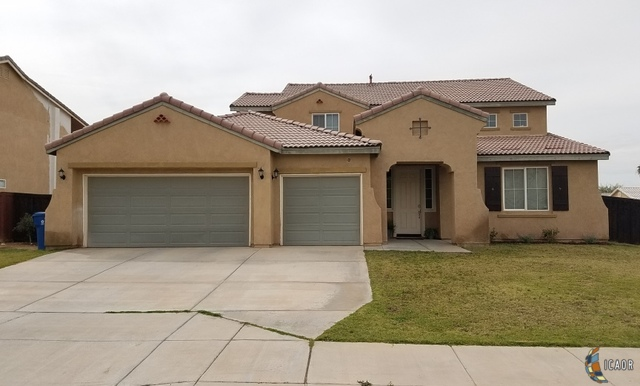 Photo of 2663 OASIS ST, Imperial Imperial Valley Real Estate and Imperial Valley Homes for Sale
