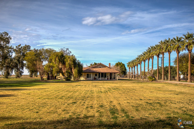 Photo of 1140 EVAN HEWES HWY, El Centro Imperial Valley Real Estate and Imperial Valley Homes for Sale