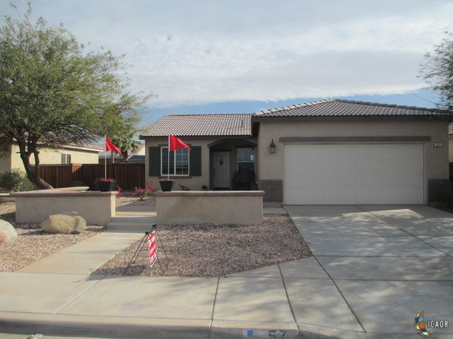 Photo of 57 W Black Hills Rd, Heber Imperial Valley Real Estate and Imperial Valley Homes for Sale
