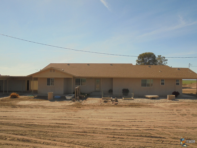 Photo of 1796 E PICKETT RD, Brawley Imperial Valley Real Estate and Imperial Valley Homes for Sale