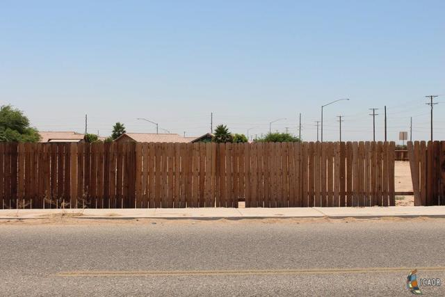 Photo of 523 E COLE, Calexico Imperial Valley Real Estate and Imperial Valley Homes for Sale