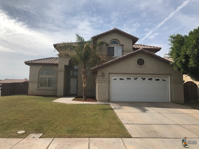 Photo of 2101 FORD AVE, Calexico Imperial Valley Real Estate and Imperial Valley Homes for Sale
