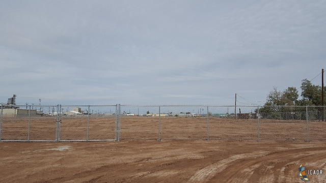 Photo of 0 E. 4th St., Imperial Imperial Valley Real Estate and Imperial Valley Homes for Sale