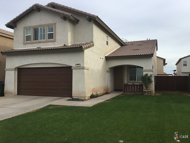 Photo of 17 W BLACK HILLS DR, Heber Imperial Valley Real Estate and Imperial Valley Homes for Sale