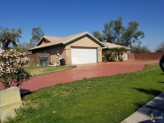 Photo of 1273 PRIMAVERA CT, Calexico Imperial Valley Real Estate and Imperial Valley Homes for Sale