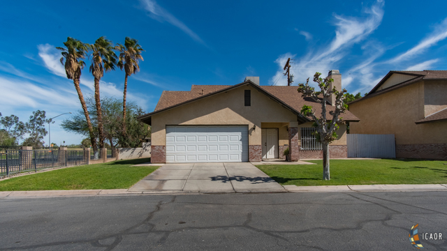 Photo of 794 MULBERRY LN, El Centro Imperial Valley Real Estate and Imperial Valley Homes for Sale