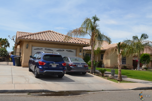 Photo of 1273 TOPAZ CT, Calexico Imperial Valley Real Estate and Imperial Valley Homes for Sale