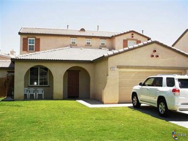 Photo of 856 MOUNTAINVIEW AVE, El Centro Imperial Valley Real Estate and Imperial Valley Homes for Sale
