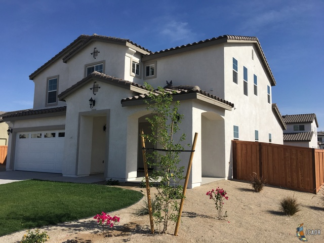 Photo of 148 LOUIS CT, Imperial Imperial Valley Real Estate and Imperial Valley Homes for Sale
