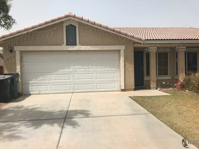 Photo of 1421 SABOBA CT, Imperial Imperial Valley Real Estate and Imperial Valley Homes for Sale