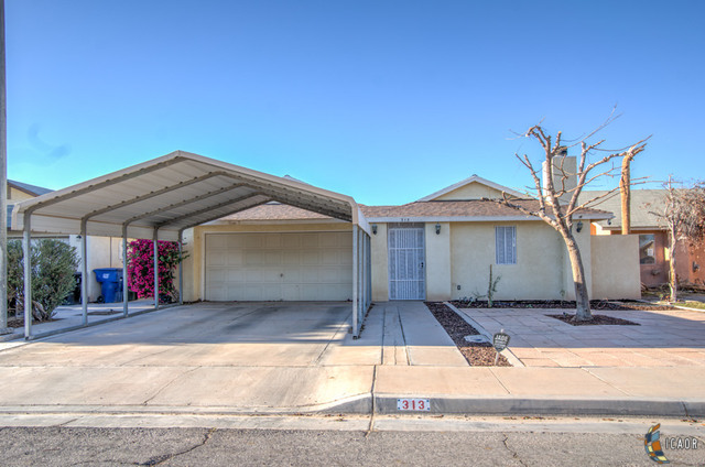 Photo of 313 WINCHESTER LN, Imperial Imperial Valley Real Estate and Imperial Valley Homes for Sale