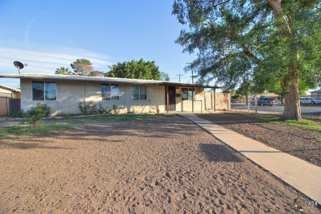 Photo of 392 DRIFTWOOD PL, Brawley Imperial Valley Real Estate and Imperial Valley Homes for Sale