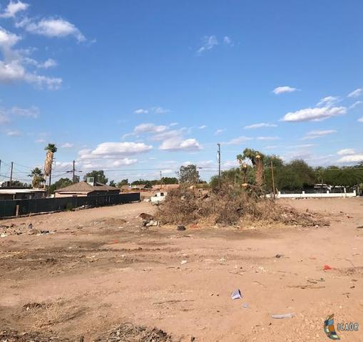 Photo of 1235 C N PERRY RD, Calexico Imperial Valley Real Estate and Imperial Valley Homes for Sale