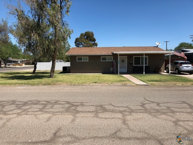 Photo of 419 W 11TH ST, Imperial Imperial Valley Real Estate and Imperial Valley Homes for Sale