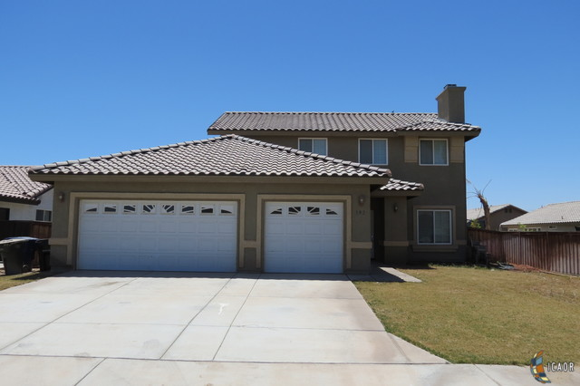 Photo of 192 W MADRONE CIR, Imperial Imperial Valley Real Estate and Imperial Valley Homes for Sale