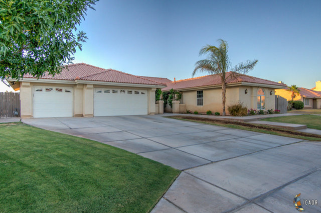 Photo of 551 MESQUITE ST, Imperial Imperial Valley Real Estate and Imperial Valley Homes for Sale