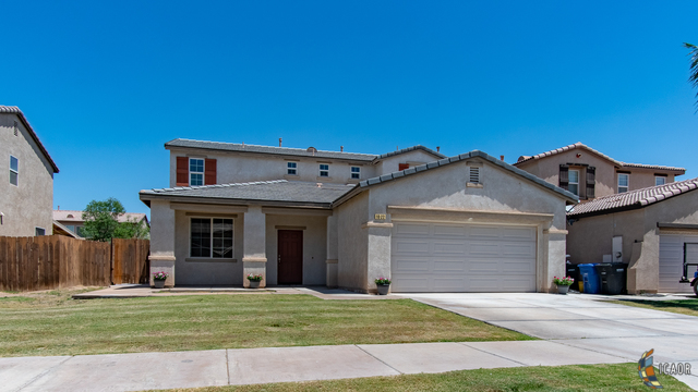 Photo of 1022 PALMVIEW AVE, El Centro Imperial Valley Real Estate and Imperial Valley Homes for Sale