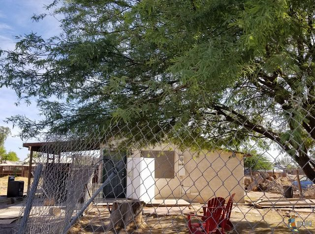 Photo of 476 W BELFORD ST, Imperial Imperial Valley Real Estate and Imperial Valley Homes for Sale