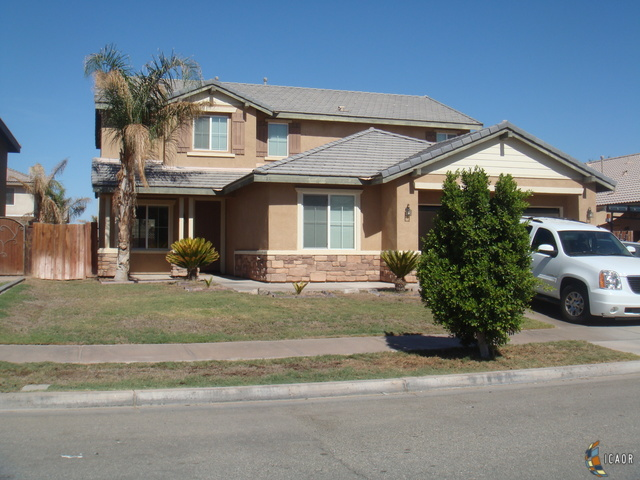 Photo of 138 QUAIL RUN DR, El Centro Imperial Valley Real Estate and Imperial Valley Homes for Sale