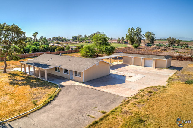 Photo of 975 W Evan Hewes HWY, El Centro Imperial Valley Real Estate and Imperial Valley Homes for Sale