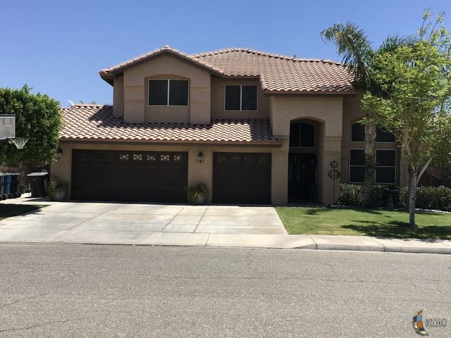 Photo of 2212 A HEMS CT, Calexico Imperial Valley Real Estate and Imperial Valley Homes for Sale