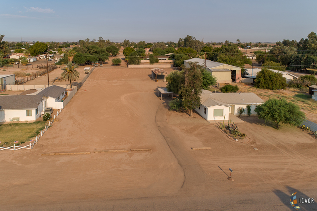 Photo of 2319 CEDAR AVE, Holtville Imperial Valley Real Estate and Imperial Valley Homes for Sale