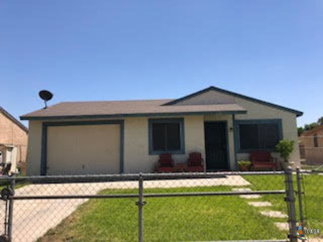 Photo of 612 J M OSTREY ST, Calexico Imperial Valley Real Estate and Imperial Valley Homes for Sale