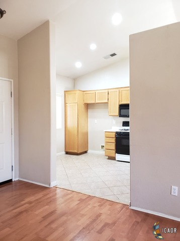 Photo of 938 CORRALES ST, Calexico Imperial Valley Real Estate and Imperial Valley Homes for Sale