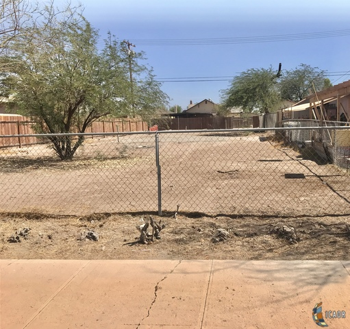 Photo of 725 W HEIL AVE, El Centro Imperial Valley Real Estate and Imperial Valley Homes for Sale