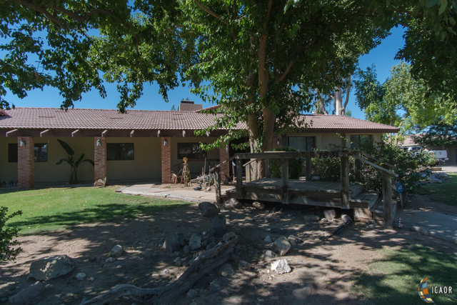 Photo of 183 JULIA DR, Brawley Imperial Valley Real Estate and Imperial Valley Homes for Sale