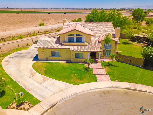 Photo of 1254 HOLDRIDGE ST, Calexico Imperial Valley Real Estate and Imperial Valley Homes for Sale