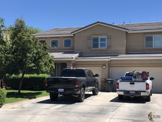Photo of 856 CORRAL CT, Brawley Imperial Valley Real Estate and Imperial Valley Homes for Sale