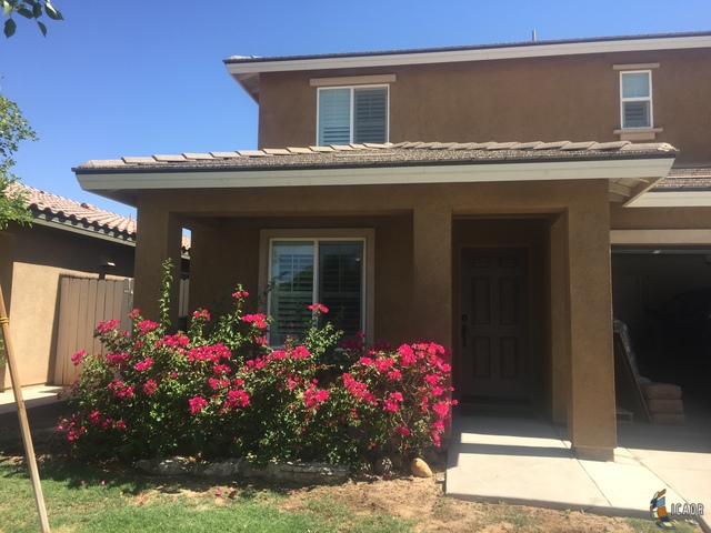 Photo of 618 1265 W S FLYING CLOUD DR, El Centro Imperial Valley Real Estate and Imperial Valley Homes for Sale