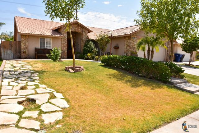Photo of 604 YUCCA ST, Imperial Imperial Valley Real Estate and Imperial Valley Homes for Sale