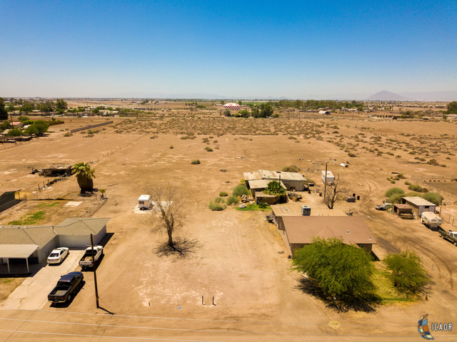 Photo of 521 lee RD, Imperial Imperial Valley Real Estate and Imperial Valley Homes for Sale