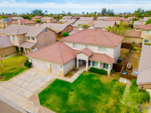 Photo of 1135 CALLE DEL SOL, Brawley Imperial Valley Real Estate and Imperial Valley Homes for Sale