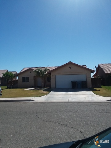 Photo of 2334 SIDNEY CT, Imperial Imperial Valley Real Estate and Imperial Valley Homes for Sale