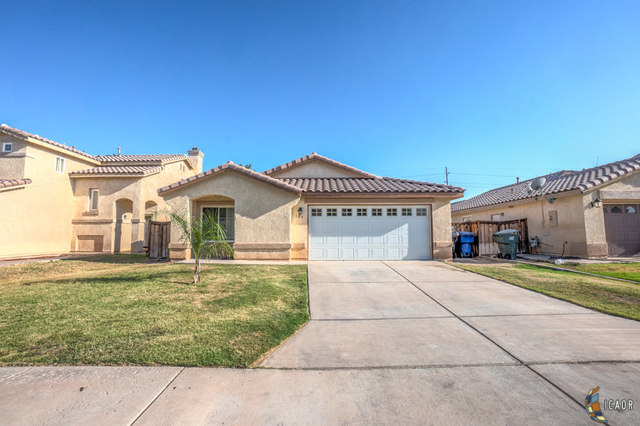 Photo of 186 W VALLECITO CT, Imperial Imperial Valley Real Estate and Imperial Valley Homes for Sale