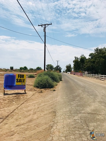 Photo of 0 Brewer Rd., Imperial Imperial Valley Real Estate and Imperial Valley Homes for Sale