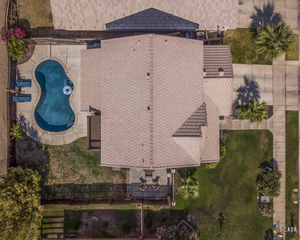 Photo of 376 WILLOW BEND DR, El Centro Imperial Valley Real Estate and Imperial Valley Homes for Sale