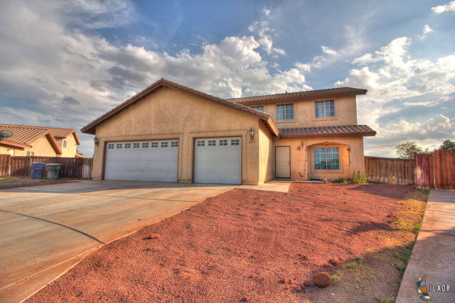 Photo of 249 SAMANTHA CT, Imperial Imperial Valley Real Estate and Imperial Valley Homes for Sale