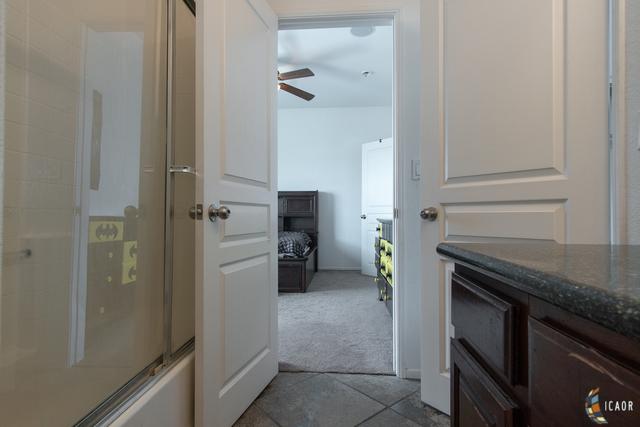 Photo of 2739 SANDALWOOD DR, El Centro real estate for sale