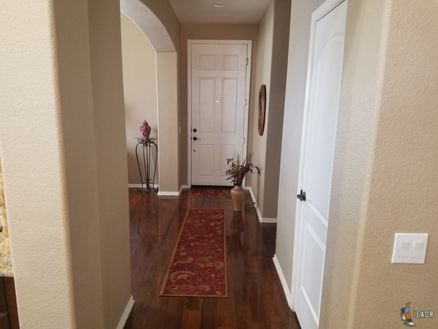 Photo of 723 MIKA CT, Brawley real estate for sale