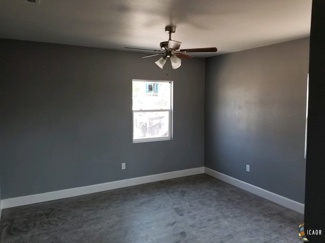 Photo of 616 N 3RD ST, Brawley real estate for sale