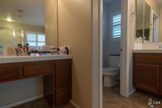 Photo of 2447 OHARE AVE, Imperial real estate for sale