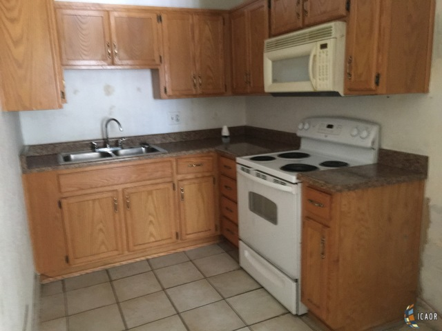 Photo of 621 LINCOLN ST, Calexico real estate for sale