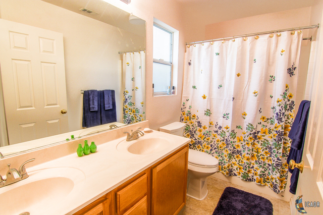 Photo of 1142 PECAN CT, Brawley real estate for sale